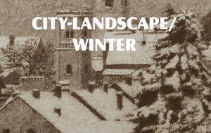 city-landscape