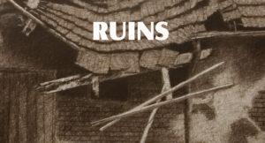 ruins1111